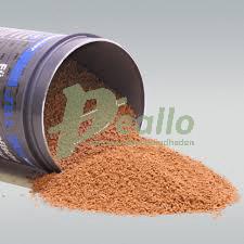 JBL GranaPremium 250ml