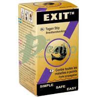 Exit 20 ml