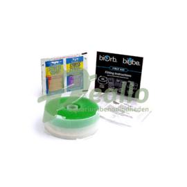 biOrb eerste hulp kit