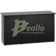 Juwel meubel SBX Rio 400/450