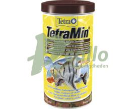 Tetra tetramin 1 liter