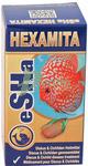Esha Hexamita 20 ml
