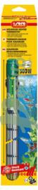sera aquarium-regelverwarming 300watt