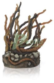 biOrb wortel ornament S