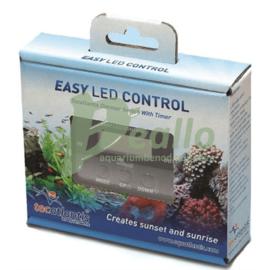 Easy led control 1 plus dimmer tbv aquatlantis led verlichting
