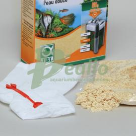 JBL NitratEx nitraatverwijderaar