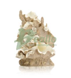biOrb mossel ornament L