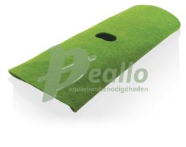 biOrb AIR capillaire matten