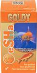 Esha Goldy 10 ml