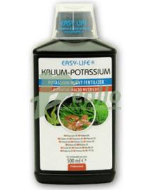 Easy-life Kalium-Potassium 500ml