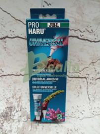 JBL ProHaru Universal 80ml onderwaterlijm