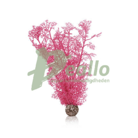 biOrb hoornkoraal S roze