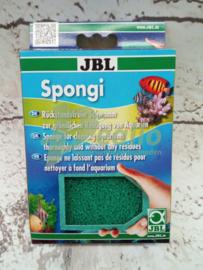 JBL Spongi ruitensponsje