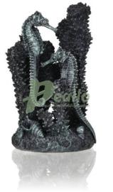 biOrb zeepaardjes zwart S