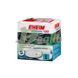 Doos Eheim filtervlies classic 150 / 2211