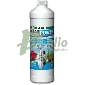JBL Power clean 1000ml