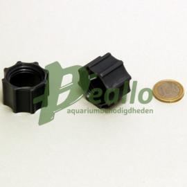 JBL CP e slangmoer/wartel 401/2 - 701/2 - 901/2