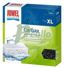 Juwel Carbax XL