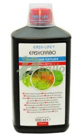 Easy-life Easycarbo 1000ml