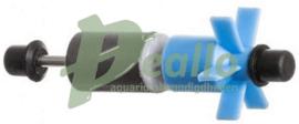 Rotor Tetra EX 700/EX 800