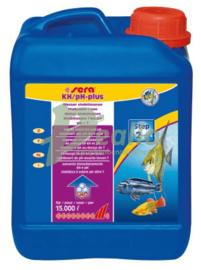 sera KH/pH-plus 2500ml (2,5ltr)