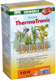 Dennerle THERMOTRONIC 10W