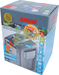 Eheim thermo buitenfilter Professional 4+ 250