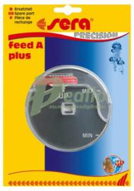sera voederhouder voor sera feed A plus