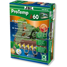 JBL ProTemp b60