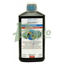 Easy-life Voogle 1000ml