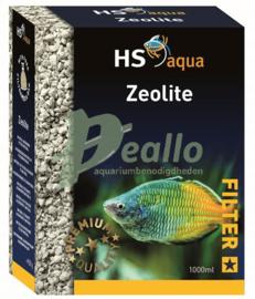 HS aqua zeolite 1L