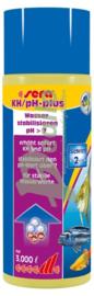 sera KH/pH-plus 250ml