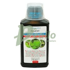 Easy-life Bio AlgExit green 250ml
