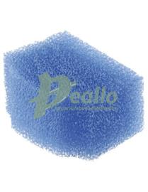 Oase Filtermousse BioPlus 30ppi (11)