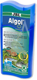 JBL Algol 250ml Algenbestrijder