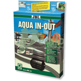 JBL Aqua In-Out Uitbreidingsset