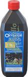 Oxydator vloeistof 1 Liter 6%