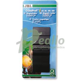 JBL CristalProfi i Magneethouder
