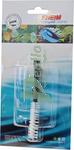Eheim algenborstel voor rapid cleaner