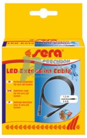 sera LED extension cable (led verlengkabel)