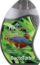 HS aqua bactoturbo  350ml