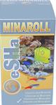 Esha Minaroll 20 ml
