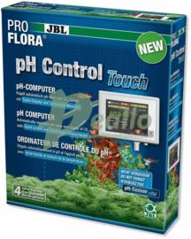 JBL ProFlora pH Control Touch