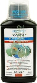 Easy-life Voogle 250ml