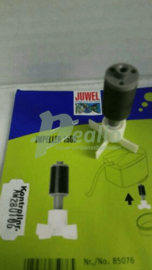 Juwel pomprad rotor 1500