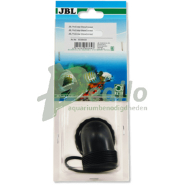 JBL ProCristal ElbowConnect