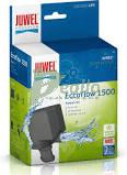 Juwel losse pomp Eccoflow 1500 liter