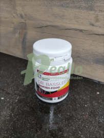 Dr Bassleer Herbal XL 170gr