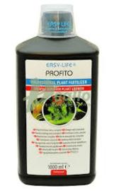 Easy-life ProFito 1000ml