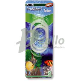 JBL ProSilent Tube